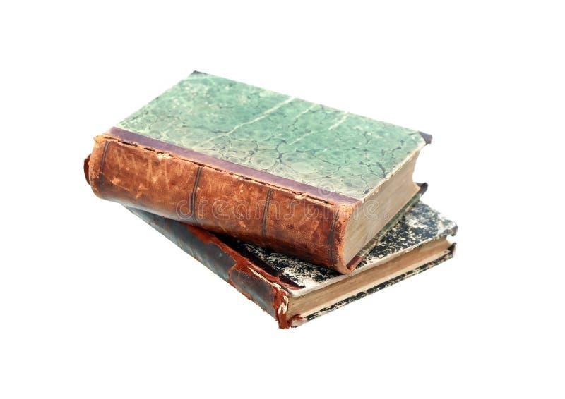 Download παλαιό λευκό βιβλίων στοκ εικόνες. εικόνα από ανασκόπησης - 62716738