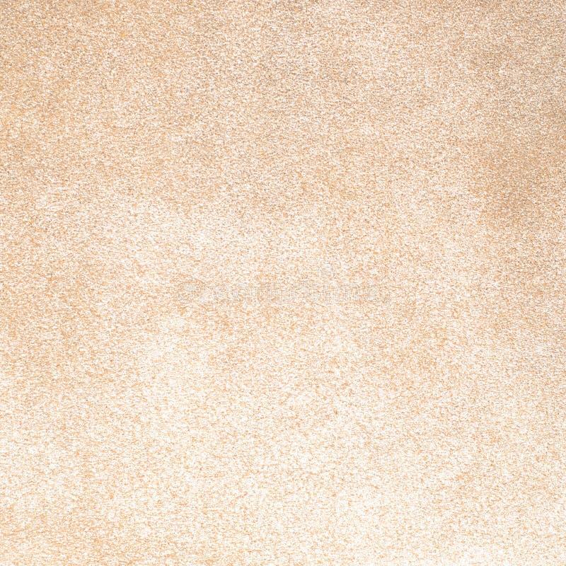 Παλαιό ηλικίας καφετί δέρμα στοκ φωτογραφίες με δικαίωμα ελεύθερης χρήσης