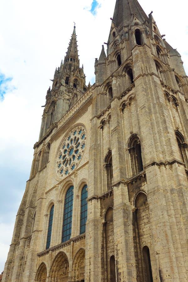 Παλαιό κτήριο εκκλησιών στοκ εικόνες με δικαίωμα ελεύθερης χρήσης