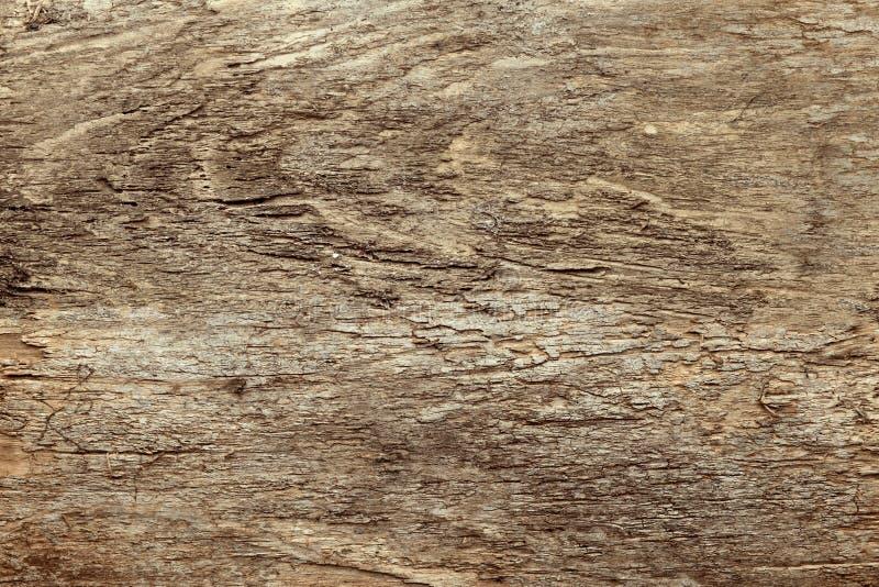 Παλαιό φθαρμένο ξύλινο υπόβαθρο πινάκων στοκ φωτογραφία