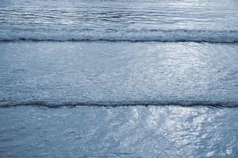 Παλιρροιακός άντεξε στοκ φωτογραφία με δικαίωμα ελεύθερης χρήσης