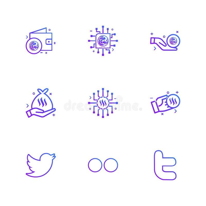 πειραχτήρι, τρεμούλιασμα, πειραχτήρι, δεσμός, nxs, crypto, νόμισμα, γ ελεύθερη απεικόνιση δικαιώματος