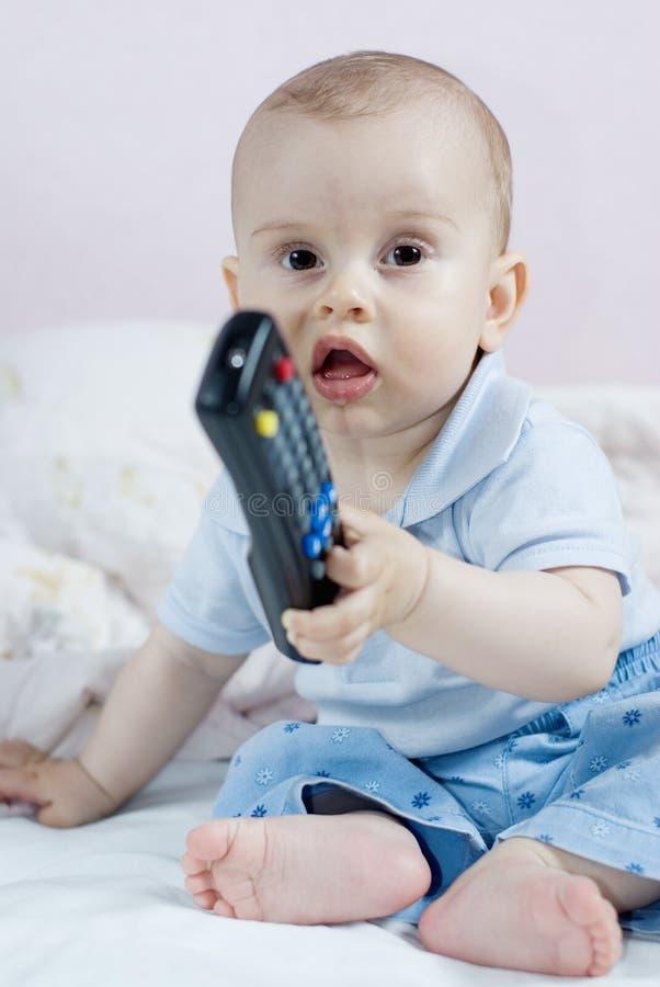 περίεργο κοριτσιών μωρών στοκ φωτογραφίες με δικαίωμα ελεύθερης χρήσης