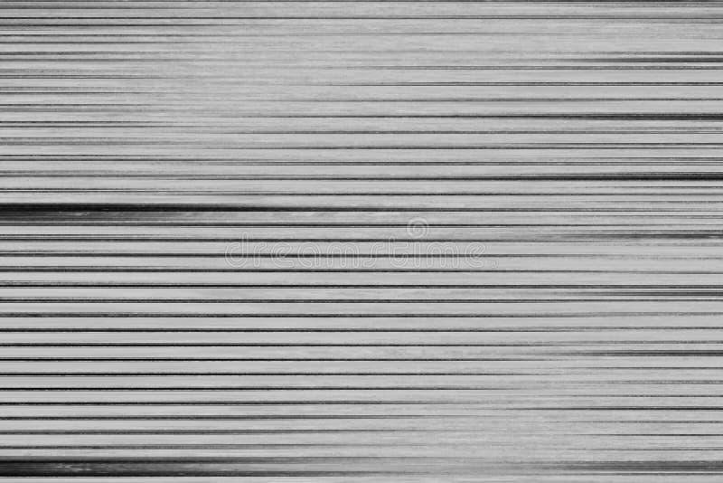 Περίληψη θορύβου VHS δυσλειτουργίας monochtome, τεχνολογία ψηφιακή στοκ εικόνα