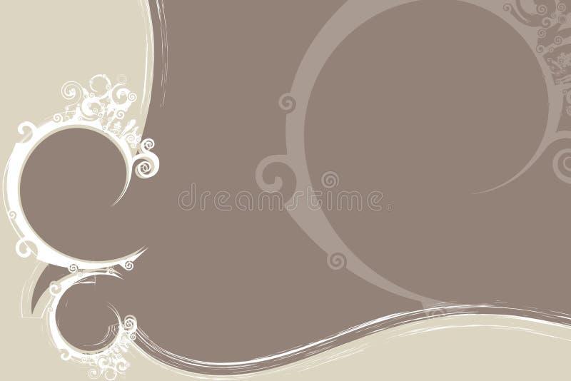 Download περίληψη διανυσματική απεικόνιση. εικονογραφία από μορφή - 2228402
