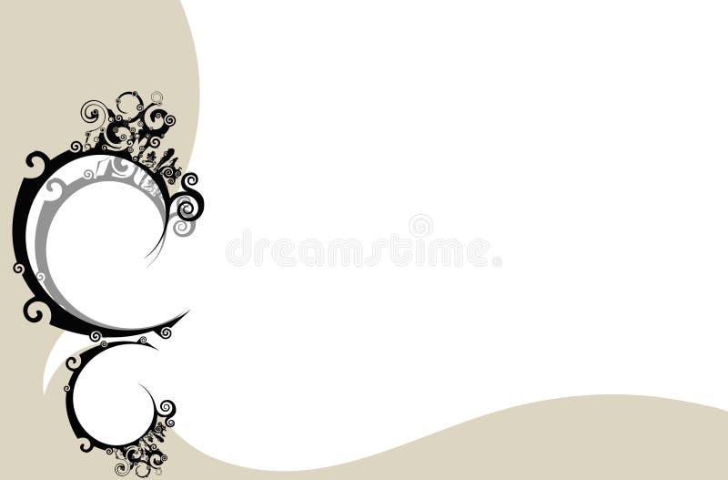 Download περίληψη διανυσματική απεικόνιση. εικονογραφία από διάνυσμα - 2228422