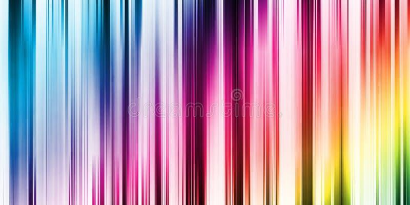 περίληψη backgrund απεικόνιση αποθεμάτων