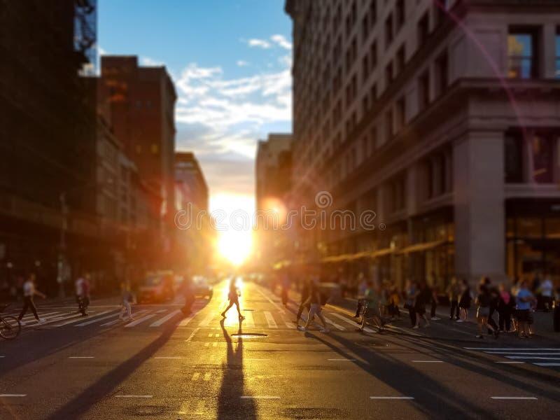 Χρονολόγηση για επαγγελματίες της Νέας Υόρκης