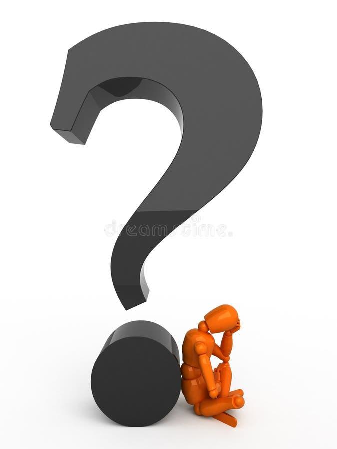 περίπλοκη ερώτηση απεικόνιση αποθεμάτων