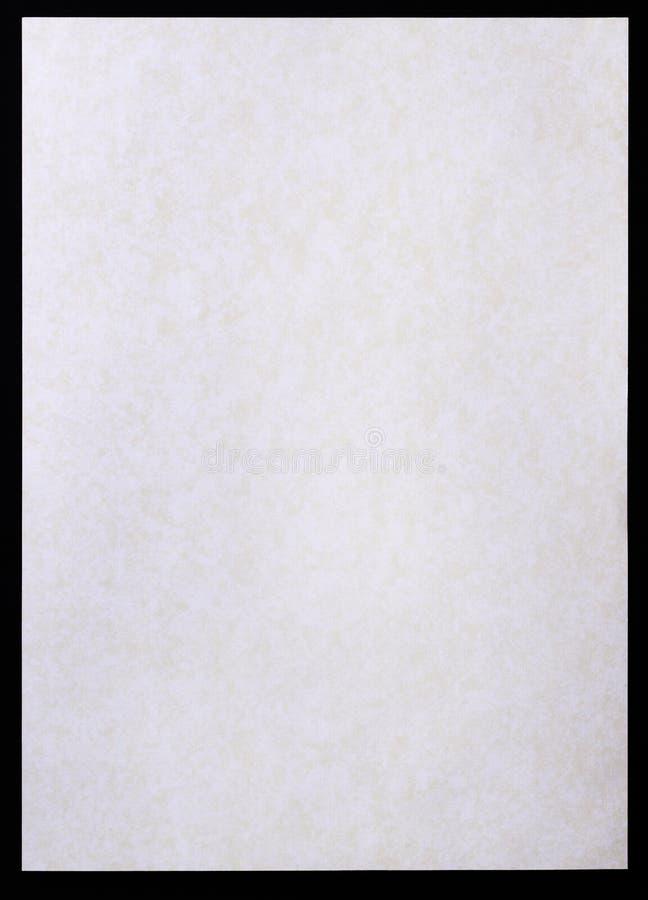 περγαμηνή απεικόνιση αποθεμάτων