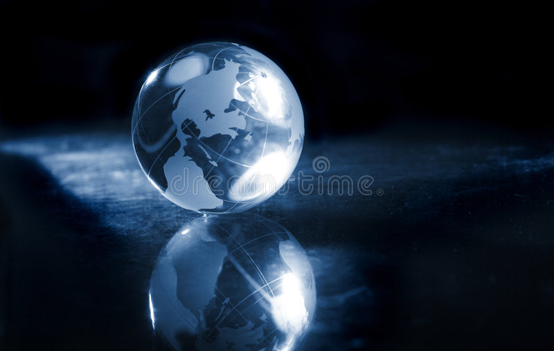 περιβαλλοντική ευθύνη σ& στοκ εικόνα με δικαίωμα ελεύθερης χρήσης