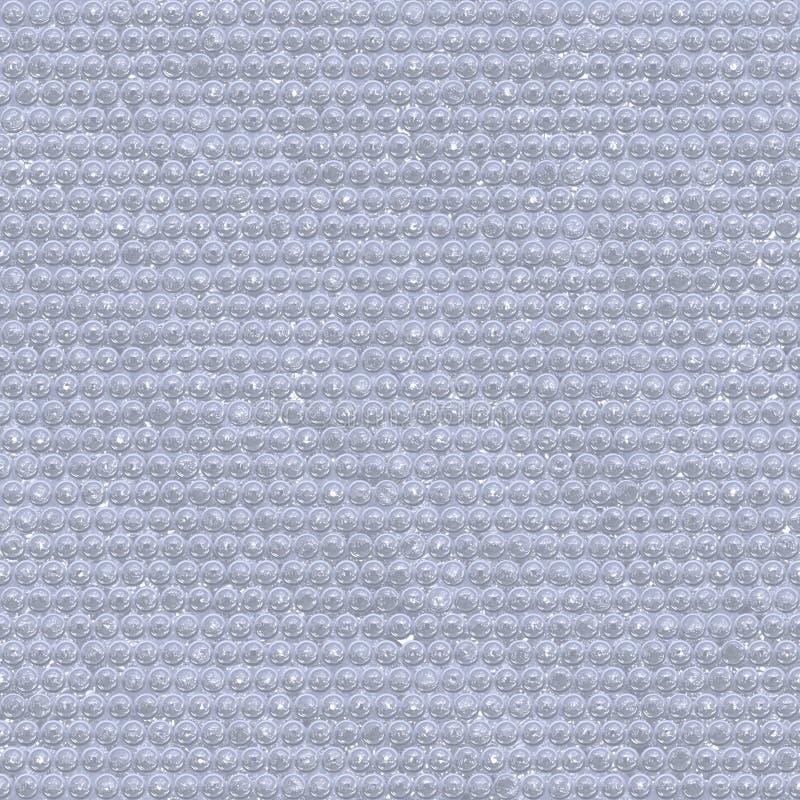 περικάλυμμα φυσαλίδων στοκ φωτογραφία με δικαίωμα ελεύθερης χρήσης