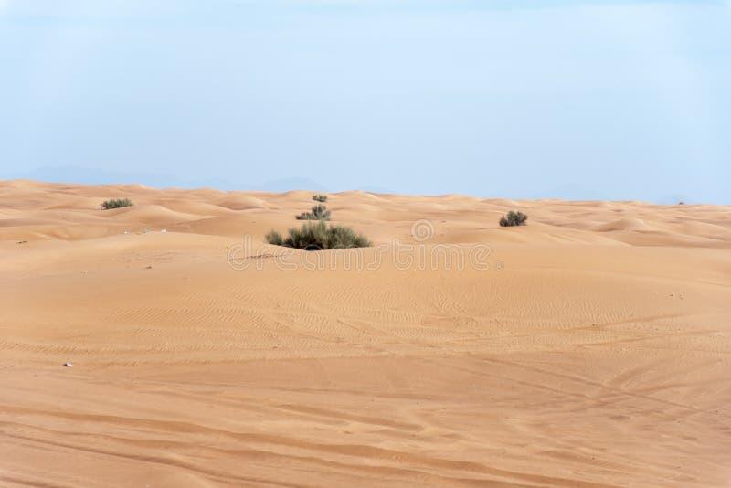 Περιοχή ερήμων της Σάρτζας, μια από τις επισκεμμένες θέσεις για από-κοντά από τα roaders, μεγάλο κόκκινο για να οδοντώσει το βράχ στοκ φωτογραφίες με δικαίωμα ελεύθερης χρήσης