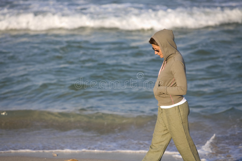 περπατώντας νεολαίες κ&omicro στοκ φωτογραφίες με δικαίωμα ελεύθερης χρήσης
