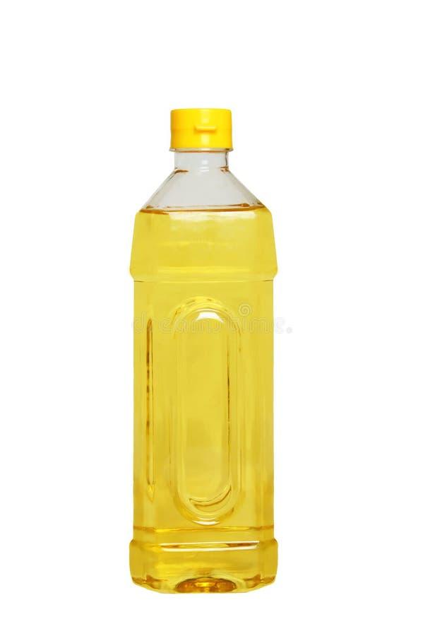 πετρέλαιο μπουκαλιών στοκ εικόνες με δικαίωμα ελεύθερης χρήσης