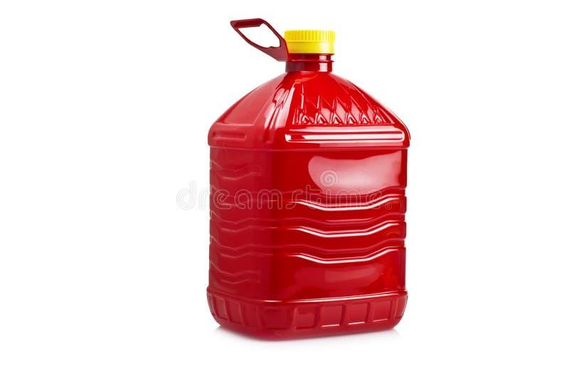Πετρέλαιο σπόρου στοκ φωτογραφία με δικαίωμα ελεύθερης χρήσης