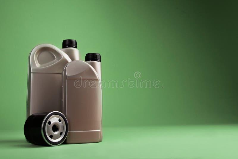 Πετρέλαιο μηχανών στοκ εικόνες με δικαίωμα ελεύθερης χρήσης