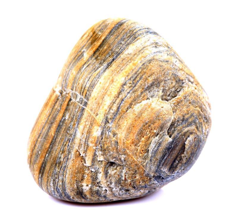 πετρωμένος βράχος στοκ φωτογραφίες