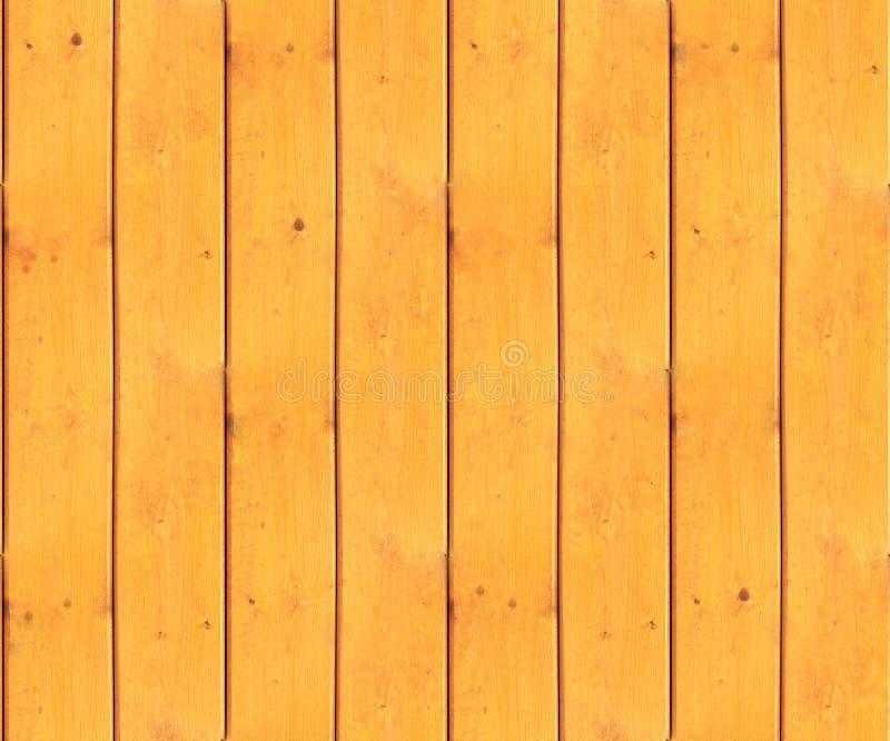 Πεύκο - άνευ ραφής tileable σύσταση στοκ εικόνες