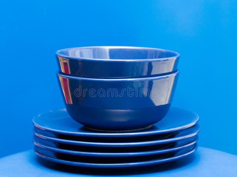 πιάτα κύπελλων