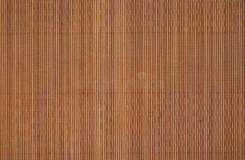 Download πιάτο μπαμπού στοκ εικόνα. εικόνα από ανατολή, χαλί, ίνα - 17051861