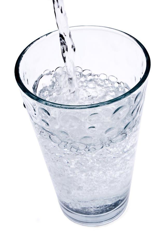 πιείτε το ύδωρ στοκ εικόνες