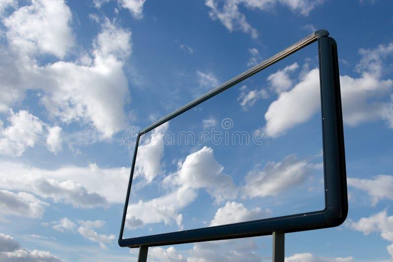 πινακίδα στοκ φωτογραφία με δικαίωμα ελεύθερης χρήσης