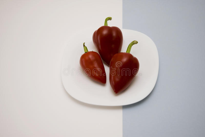 πιπέρι στοκ εικόνες