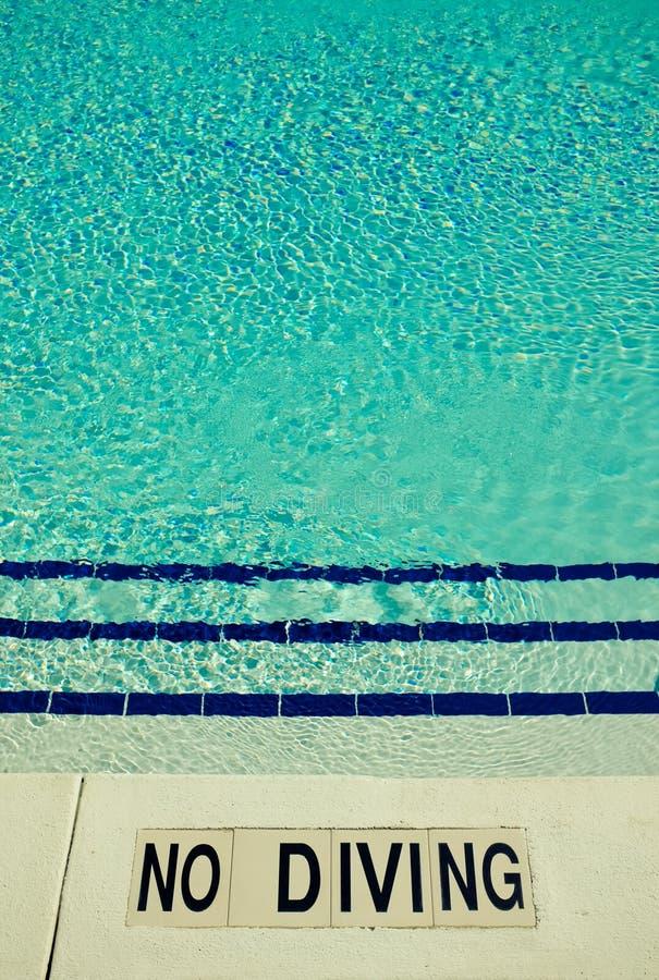 Πισίνα στοκ φωτογραφίες