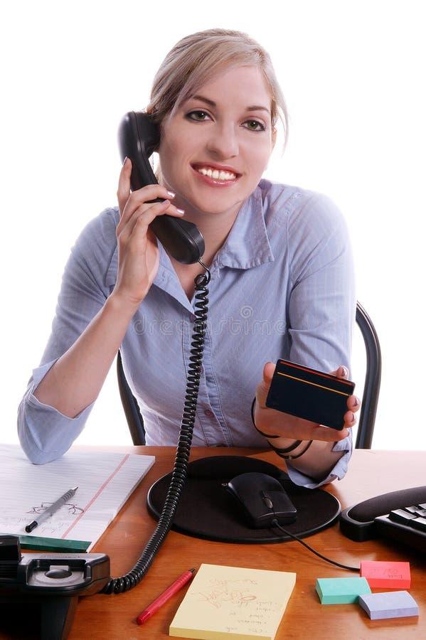πιστωτικές υπηρεσίες στοκ εικόνες