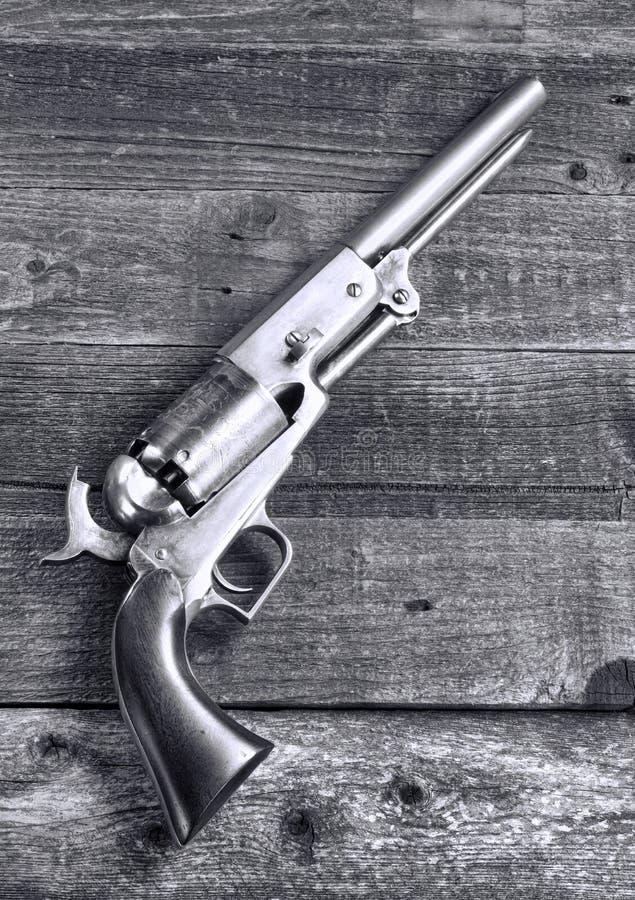 ! 847 πιστόλι κάουμποϋ στοκ φωτογραφίες με δικαίωμα ελεύθερης χρήσης