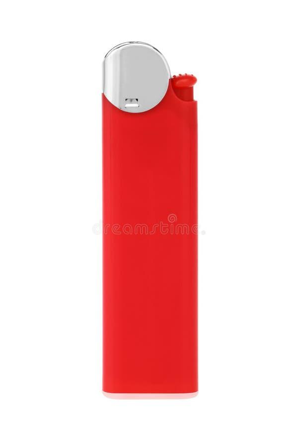 πιό ανοιχτό κόκκινο στοκ εικόνες με δικαίωμα ελεύθερης χρήσης