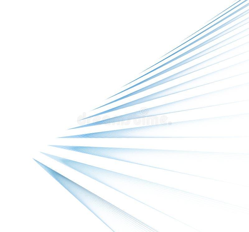 πλάνα επιχειρησιακού γραφικά lazer απεικόνιση αποθεμάτων