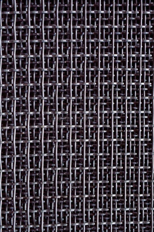 Πλέγμα μετάλλων Βαριά παραγωγή βιομηχανίας Κυλώντας εγκαταστάσεις μετάλλων στοκ εικόνα