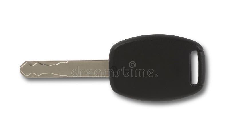 Download πλήκτρο αυτοκινήτων στοκ εικόνα. εικόνα από άσπρος, οριζόντιος - 22799877