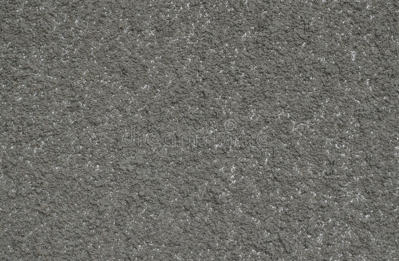 Πλήρης εικόνα πλαισίων του τσιμέντου ή της συγκεκριμένης εξωτερικής επιφάνειας τοίχων Άνευ ραφής σύσταση υψηλής ανάλυσης στοκ φωτογραφίες με δικαίωμα ελεύθερης χρήσης