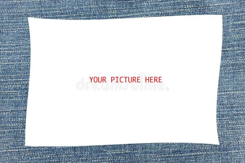 Πλαίσιο εικόνων στοκ φωτογραφίες με δικαίωμα ελεύθερης χρήσης