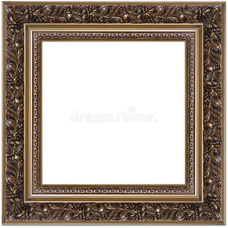 Download πλαίσιο ξύλινο απεικόνιση αποθεμάτων. εικονογραφία από μουσείο - 2231468