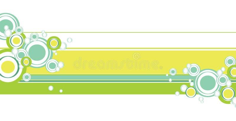 πλαίσιο διανυσματική απεικόνιση