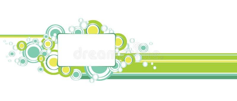 πλαίσιο απεικόνιση αποθεμάτων