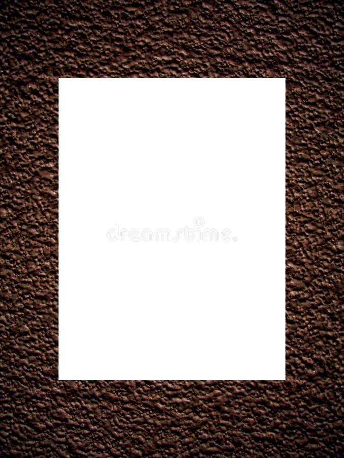 πλαίσιο tex στοκ εικόνα με δικαίωμα ελεύθερης χρήσης