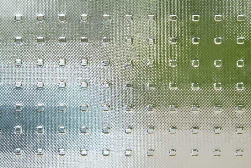 πλακάκι στοκ εικόνες