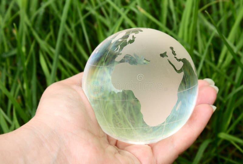 πλανήτης στοκ εικόνες με δικαίωμα ελεύθερης χρήσης