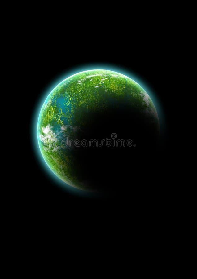 πλανήτης