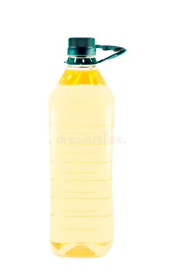 πλαστικός ηλίανθος πετρ&e στοκ εικόνες