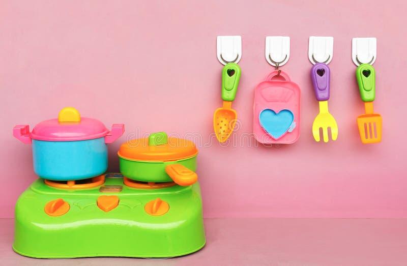 πλαστικό επιτραπέζιο σκ&epsilo στοκ εικόνες