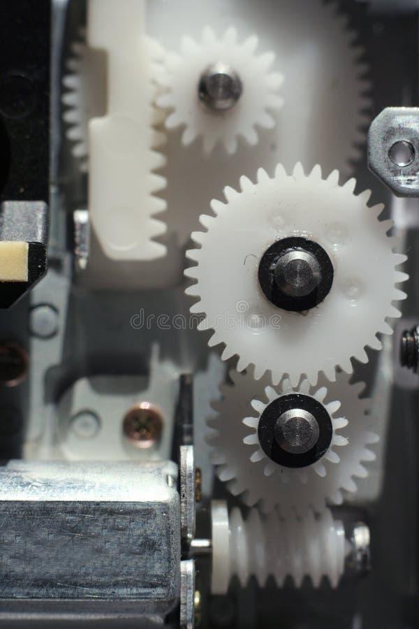 Download πλαστικό εργαλείων στοκ εικόνα. εικόνα από συστατικά, τεχνολογία - 1545557