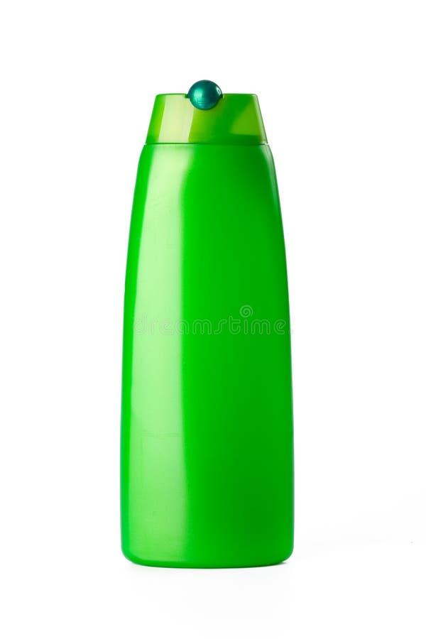 πλαστικό μπουκαλιών στοκ εικόνες με δικαίωμα ελεύθερης χρήσης