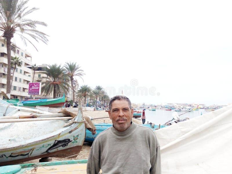 Πλευρά ανθήρων της Μεσογείου στοκ εικόνες