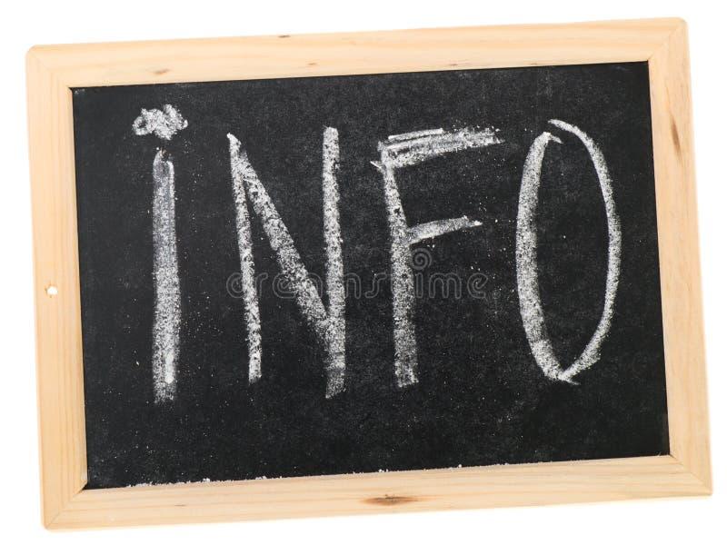 πληροφορίες στοκ φωτογραφίες με δικαίωμα ελεύθερης χρήσης